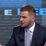 Deputeti i Gjirokastrës thirrje për Ilir Metën: Mos e dekreto Ministrin e Jashtëm