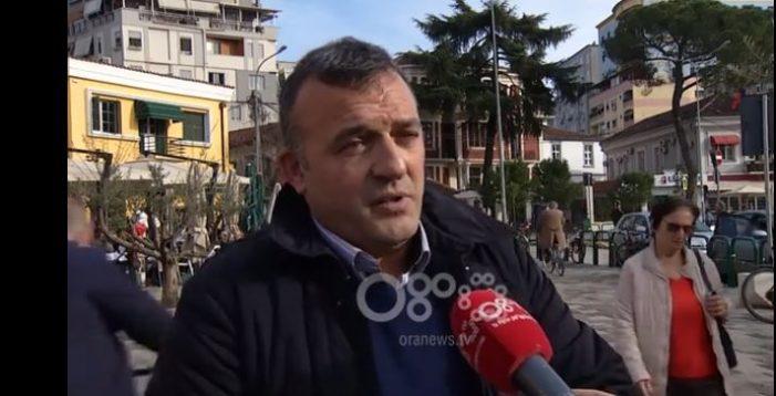 Alarmi për Zagorinë, flet kreu i shoqatës: Natyra shqiptare po shkon drejt Kandaharit (VIDEO)