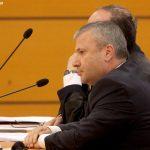 Vettingu, ish-kryetari i Gjykatës së Gjirokastrës shkarkohet përfundimisht
