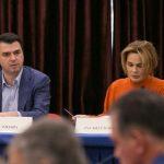Strategjia e opozitës deri në qershor: Skandale dhe bojkot për të destabilizuar vendin para zgjedhjeve
