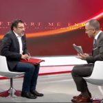 Intervista e parë si Ministër i Bujqësisë, Bledi Çuçi tregon 6 prioritetet e punës së tij