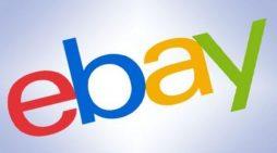 Gjermani, gruaja nxjerr në shitje burrin në eBay
