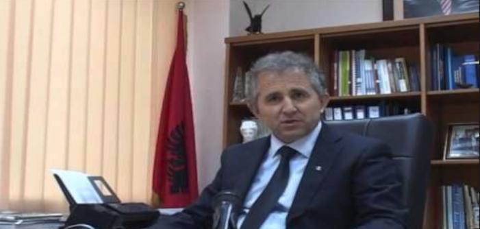 Sot në vetting gjyqtari i milionave, ja si u pasurua Alltun Çela, kryetari i Gjykatës së Sarandës