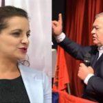 Dasho Aliko i 'përvishet' Zamira Ramit me akuza për korrupsion: Tregu Industrial investim i dobët, firma mori fond shtesë me prokurim të drejtpërdrejtë