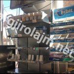 Detaje të tjera, ja si u grabitën tre biznese në Tepelenë (FOTO)