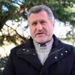 Gjirokastër, moti i keq dhe braktisja nga pronarët rrezikojnë shtëpitë karakteristike (VIDEO)