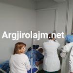 Detajet, ja si ndodhi aksidenti tragjik me autobusin e linjës Gjirokastër-Tiranë (FOTO)