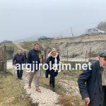 21 Janari, përkujtohet Ziver Veizi në Gjirokastër, familjarët kërkojnë drejtësi (VIDEO)