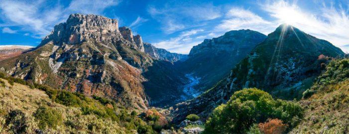 Kërkimet për naftë në Zagori, ja VKM-ja që ndalon ndërhyrjen në Parkun Kombëtar (FOTO)