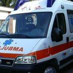 Aksident tragjik në Sarandë, vdes një grua 35-vjeçare