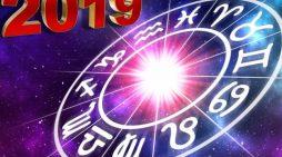 Kjo shenjë e horoskopit duhet të ketë kujdes gjatë vitit 2019