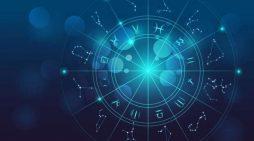 Nisni fundjavën me horoskopin, ja çfarë parashikon fati për ju