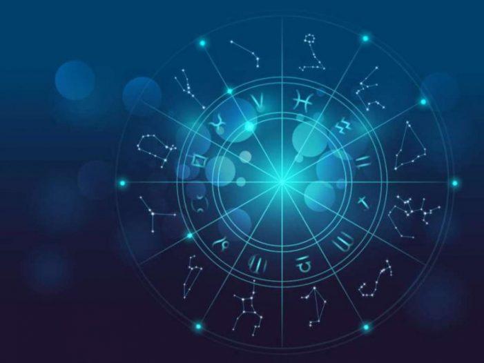 Horoskopi për fundjavën, zbuloni shenjën me fat