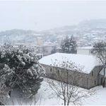 Qarku Gjirokastër në gjendje emergjence, shihni këto pamje (VIDEO)