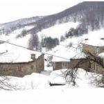 Gjirokastër, zjarrfikësit çojnë në spital të moshuarin nga 'Dunavati'