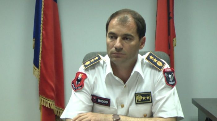 Flet ish-drejtori i Policisë në Gjirokastër: Si e arrestova Klement Balilin në vitin 2006