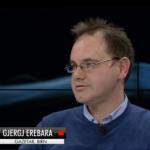 Gazetari: Të nisin hetimet për rrugët nga Tepelena në Sarandë