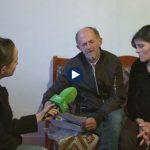 Libohovë, familja nga Nepravishta bën thirrje për ndihmë. Po rrezikohen nga një sëmundje e rrallë e zemrës (VIDEO)