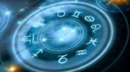 Nisni ditën me horoskopin, ja cila është shenja me fat