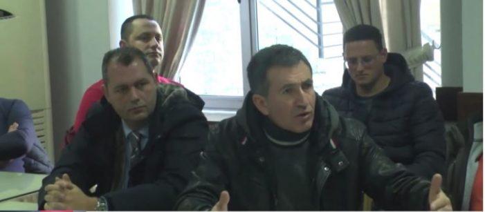 'Beteja' me SHELL-in, Ilia Kuro dhe idiotët e PD-së në Zagori