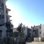 Zbulohet 'lagjia e presidentit' në Tiranë ku fshihej Klement Balili