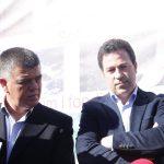 Skandal/ Dy ish-ministra nuk janë diplomuar fare