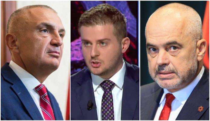 Sfida për Ilir Metën: Nëse doni ta krijoni ju qeverinë, dorëhiquni dhe fitoni zgjedhjet!