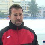 Thellohet kriza në Gjirokastër, jep dorëheqjen trajneri i Luftëtarit