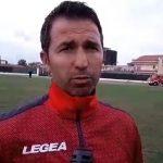 Luftëtari mbetet pa stërvitje, trajneri Mezani tregon çfarë i ka thënë Gole Tavo