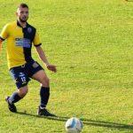 Luftëtari kërkon në Gjirokastër një futbollist nga kampionati grek, por…