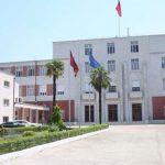 Zyrtare, Ministria e Mbrojtjes bën bilancin e dëmeve nga tërmeti në jug: Janë dëmtuar 5 shtëpi