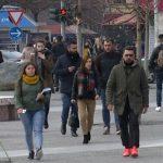 Anketa/ Meshkujt shqiptarë janë më dembelë kur janë beqarë