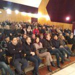 PD vendos: Më 9 shkurt protestë në Gjirokastër kundër Edi Ramës