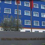 Procedohen penalisht 79 persona në 24 orë, kapet një person në Gjirokastër