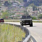 Qytetet me kriminalitetin më të lartë në Shqipëri, ja ku renditet Gjirokastra