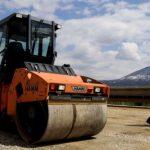 Investimi i madh për jugun, përfundojnë 40% e punimeve në rrugën Kardhiq-Sarandë (FOTO)