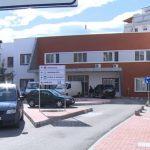 Plagoset me armë bariu nga Gjirokastra, dërgohet drejt Tiranës në gjendje të rëndë (Emri)