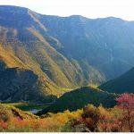 Protesta e Zagorisë dhe nevoja për një projekt mjedisor serioz