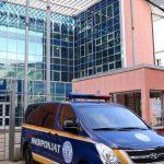 Grupi kriminal me 32 të arrestuar/ Si i jepte informacion polici nga Tepelena, zbulimi i 4 laboratorëve dhe roli i agjentëve amerikanë