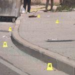 Historia/ Përplasja mes 2 fiseve në Vlorë që ka shkaktuar deri tani 7 të vrarë