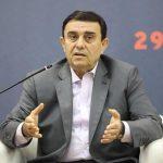 A do ta pranojë Ilir Meta ish-deputetin e Gjirokastrës për kryetar të KLSH-së?