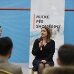 Nga Kukësi në Gjirokastër/ Shpallen 54 mjekët fitues, nga nesër nisin punën