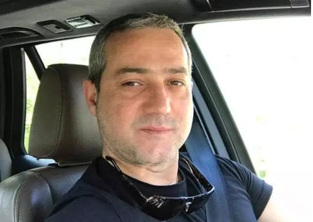 Sot pasdite i jepet lamtumira e fundit Armand Hysit, drejt Sarandës udhëtojnë edhe kolegët nga Universiteti i Gjirokastrës