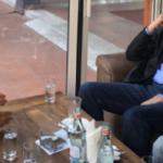 Ish-koordinatori i Gjirokastrës akuzon Bashën: Hajdut, vodhe idenë tonë për 'qeveri tranzitore'