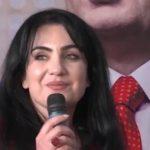 Nëse Vangjel Tavo nuk i bashkohet Lefter Kokës, Ediola Braha merr mandatin e LSI-së në Gjirokastër