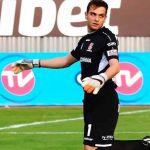 Futbollisti tregon makthin në Gjirokastër, Gole Tavo nuk i dha rrogën dhe as shpenzimet e kurimit