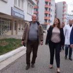 Lajm i mirë për Gjirokastrën, spitalit rajonal i shtohen 13 mjekë të rinj (VIDEO)