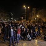 Protesta, OSBE kundër opozitës: Dënojmë nxitjen politike të dhunës!