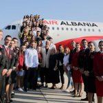 A dështoi Air Albania? Gazeta zvicerane: Avioni i është kthyer Turqisë