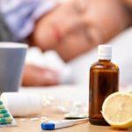 Tre të vdekur nga gripi në Shqipëri. A ka vend për panik?